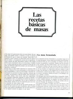 El gran libro de la reposteria everest Osvaldo Gross, Deserts, Cards Against Humanity, Messages, Slide, Recipes, Gastronomia, Big Books, Ancient Recipes