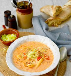 A Food, Food And Drink, Hummus, Foodies, Fresh, Cooking, Ethnic Recipes, God Mat, Pizza