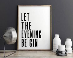 Quotes Funny Drinking Alcohol Bar Signs 35 Ideas For 2019 Alcohol Bar, Alcohol Signs, Home Bar Decor, Bar Cart Decor, Drink Signs, Bar Signs, Bar Quotes, Funny Quotes, Cocktails