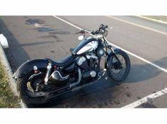 http://moto.com.br/comprar/moto-yamaha-virago-xv-250-984679.html