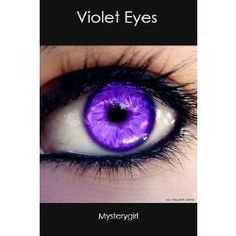 Could do something fantasy/supernatural Violet Colored Contacts - purple fire. Could do something fantasy/supernatural Beautiful Eyes Color, Pretty Eyes, Cool Eyes, Beautiful Images, Colored Eye Contacts, Purple Contacts, Coloured Contact Lenses, Purple Fire, Neon Purple
