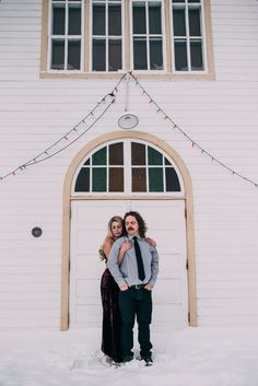 Sara is an Edmonton couples and engagement photographer for the free-spirited lovers that are looking to document lifes most important moments. Rose Photography, Engagement Couple, Couples, Couple