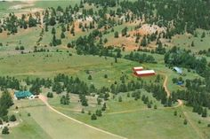 Sellers are extremely motivated to sell! We welcome any and consider any offer so please don't hesitate to bring us one! Welcome to Far Horizons Ranch in the Heart of Elk Country. Located approximately 22 miles south of Custer, South Dakota in the Southern Black Hills the ranch consists of 920 deeded acres.  This ranch is one of the best kept big game secrets in the area. A hunter's paradise for large trophy game including trophy elk, mule deer and white tail deer, antelope and wild turkey…