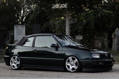 VW GOLF MK3 CABRIO www.jayjoe.at Vw Golf 3, Golf Mk3, Vw Cabrio, As Time Goes By, Over The Years, Volkswagen, Vroom Vroom, Audi, Wheels