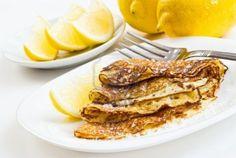 sesame and sunflower seeds simple asian slaw almond slaw sesame slaw ...
