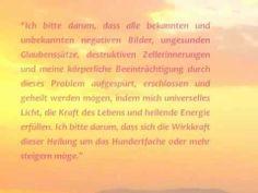 Healing Code der Matrix Berlin, Köln, Hannover, München, Stuttgart,