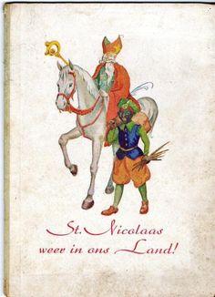 Boek uit 1940