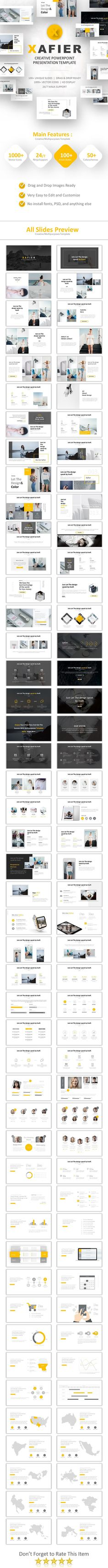 Professional Business Profile Template Professional Business Plan And Company Profile Template Indesign .