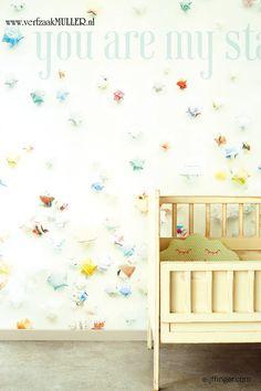 Tout-Petit wallpaper