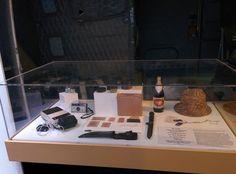 Vietnam Gear.. Chicago History Museum, Vietnam