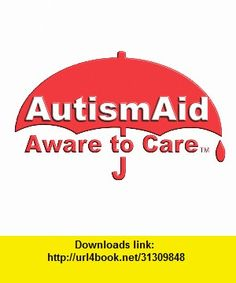 Autism Aid, iphone, ipad, ipod touch, itouch, itunes, appstore, torrent, downloads, rapidshare, megaupload, fileserve