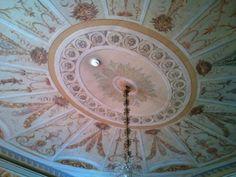 Visiting Queluz Palace: http://www.europealacarte.co.uk/blog/2012/04/06/queluz-palace/