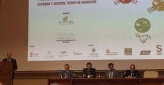Congreso Mediacion Valladolid 2015