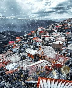 Airplane View, Mount Everest, Times Square, Greece, Wanderlust, Adventure, Mountains, Winter, Nature