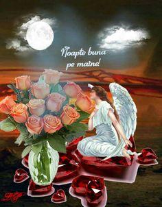 Fairy Wallpaper, Good Night, Painting, Art, Nighty Night, Art Background, Painting Art, Kunst, Paintings