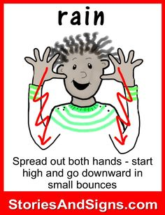 A sign language which is also known as signed language is a language which uses manual communication, body language and lip movements instead of sound to express meaning. The sign language is the one simultaneously combining hand move Sign Language Basics, Sign Language Chart, Sign Language Phrases, Sign Language Alphabet, Sign Language Interpreter, Learn Sign Language, Language Lessons, Libra, Sign Language For Toddlers