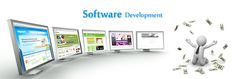 Software development is the computer programming, documenting, testing, and bug fixing involved in creating and maintaining applications and frameworks involved in a software release life cycle and resulting in a software product.   Source(S): http://sjaiNVEntURes.cOm/