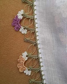 Crochet Doilies, Crochet Stitches, Knit Crochet, Helly Hansen, Piercings Ideas, Hobbies And Crafts, Diy And Crafts, Simple Everyday Makeup, Hairpin Lace