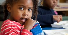 The Robert Wood Johnson Foundation (RWJF) announces $2.6 million funding opportunity available through Healthy Eating Research for studies that have a strong potential to ensure health food access and healthy weight for all children.