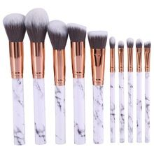 Frugal 7 Pcs Card Captor Sakura Cos Makeup Brush Sets Magic Wand Eye Shadow Brush Comestic With Bag Brush Tools Drop Ship Novelty & Special Use