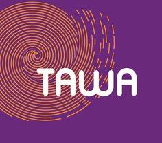 """Check out this @Behance project: """"TAWA - Transdisciplinaridade em Educação e Saúde"""" https://www.behance.net/gallery/47202415/TAWA-Transdisciplinaridade-em-Educacao-e-Saude"""