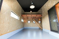 Garage Storage, Houses, Bike, Wood, Homes, Bicycle, Woodwind Instrument, Timber Wood, Bicycles