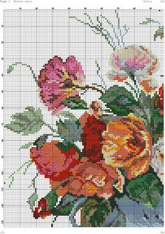CY2b0mRCX2M.jpg 1 447×2 048 pixels
