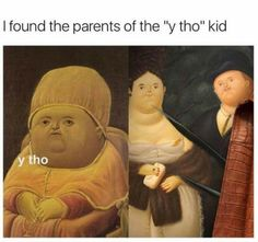 28 Hilarious Funny Pictures - History Memes - - 28 Hilarious Funny Pictures History Memes The post 28 Hilarious Funny Pictures appeared first on Gag Dad. The post 28 Hilarious Funny Pictures appeared first on Gag Dad. Renaissance Memes, Medieval Memes, Medieval Reactions, Renaissance Art, Stupid Funny Memes, Funny Relatable Memes, Haha Funny, Hilarious Jokes, Funny Stuff