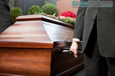 Q&A: What if I die while on vacation abroad? Travel insurance and the State Department will help Funeral Costs, Funeral Expenses, Losing A Parent, Funeral Planning, Funeral Ideas, If I Die, Care Plans, Casket, Get Over It