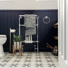 Unbelievable Shower remodel ideas bathtubs tricks,Fiberglass shower remodeling bathroom makeovers tips and Corner shower remodeling white subway tiles ideas. Bathroom Paneling, Bathroom Wall Panels, Bathroom Cladding, Big Bathrooms, Small Bathroom, Bathroom Ideas, Office Bathroom, Bathroom Sinks, Fully Tiled Bathroom