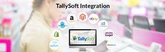 tallysoft-page
