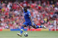 Berita Bola: Romelu Lukaku Siap Tinggalkan Everton -  https://www.football5star.com/liga-inggris/berita-bola-romelu-lukaku-siap-tinggalkan-everton/