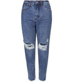 die besten 25 hohe taille zerrissene jeans ideen auf pinterest skinny jeans hohe taille. Black Bedroom Furniture Sets. Home Design Ideas