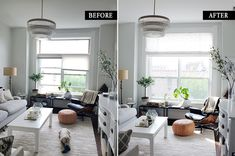The Decorating Mistake You Don't Know You're Making - The Everygirl