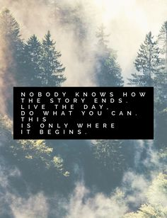 Nobody Knows (The Lumineers/ Pete's Dragon) - background, wallpaper, quotes | Made by breeLferguson
