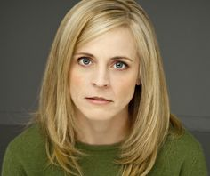 """""""If you think of doing a nude clown opera, and then fucking do it? That doesn't show you're insane. It shows the symptoms of being hard-working—and a huge, success."""" Maria Bamford <3"""