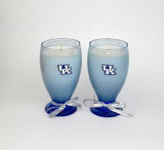 kentucky-wildcats-homemade-soy-candles