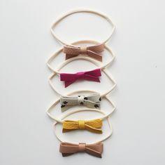 anne_leather_bow_headband.jpg