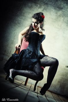 1000 images about gothic clothes no 6 on pinterest gothic