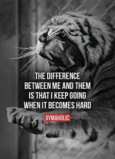 Exercise Motivation Quotes Keep Going Wisdom Quotes, True Quotes, Motivational Quotes, Inspirational Quotes, Qoutes, Fit Girl Motivation, Fitness Motivation Quotes, Workout Motivation, Lion Quotes