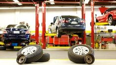 Country Town Auto Centre if you are looking for Car Repair Shop , for your Wheel Alignment and also for Brake Repair and many more services are available here at Arnprior. Car Repair Service, Auto Service, Customer Service, Car Wheel Alignment, Alignment Shop, Subaru Cars, Brake Repair, Subaru Legacy, Repair Shop