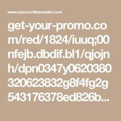 get-your-promo.com/red/1824/iuuq;00nfejb.dbdif.bl1/qjojnh/dpn0347y0620380320623832g8f4fg2g543176378ed826b812/kqh%20%20%20iuuq;00usbwfm.ifsf/uvncms/dpn0qptu0644448983450pof.ebz.jmm.cf.uifsf - Translator