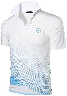 jeansian Men's Sport Quick Dry Short Sleeves Polo T-Shirt... https://www.amazon.com/dp/B01M74BEYE/ref=cm_sw_r_pi_dp_x_18dgybXW4BJ57