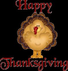 Google Image Result for http://graphics.comments.funmunch.com/holidays/thanksgiving/thanksgiving_comment_graphic_11.gif