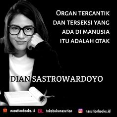 Dian Sastrowardoyo Quotations, Qoutes, Funny Quotes, Time Quotes, Mood Quotes, Beautiful Mind, Beautiful Words, Postive Quotes, Reminder Quotes