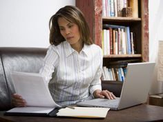 LEGAL TEST READY — MS Word 2007-16 Legal Training What Is Your...