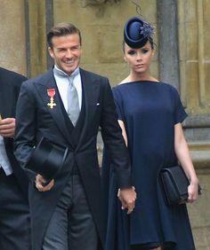 Celebrities in Formalwear on Pinterest