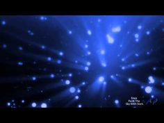 Enya The Celts, Enya Music, Irish Singers, Music Express, Abraham Hicks Quotes, Kindred Spirits, More Words, Star Sky, Christmas And New Year