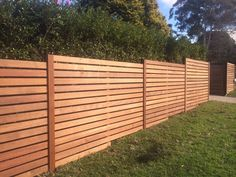 Astounding Useful Ideas: Garden Fence Panels Wooden Fence Johannesburg.Garden Fence Vector Wooden Fence With Gate.