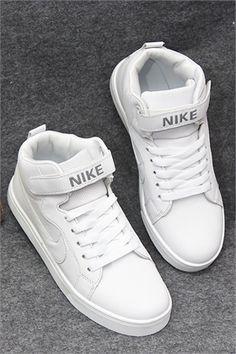 giày thể thao boot nam cực men nhé   Giày boot nam
